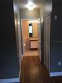 6413 Hollydale Place - Photo 17