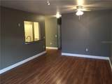 6413 Hollydale Place - Photo 8