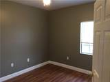 6413 Hollydale Place - Photo 9