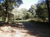 Jordan Road - Photo 2