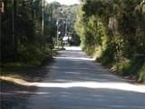 Jordan Road - Photo 3