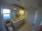 9401 Woodbay Drive - Photo 10