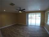 9401 Woodbay Drive - Photo 24