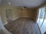 9401 Woodbay Drive - Photo 26