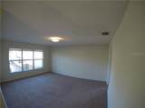 9401 Woodbay Drive - Photo 30