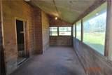 11639 Lithia Pinecrest Road - Photo 2