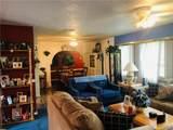309 Sligh Avenue - Photo 7