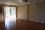 12450 Country White Circle - Photo 2