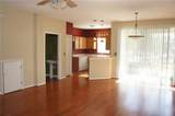 12450 Country White Circle - Photo 3