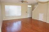 12450 Country White Circle - Photo 4
