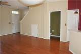 12450 Country White Circle - Photo 5