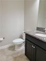 17349 Old Tobacco Road - Photo 10