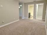 17349 Old Tobacco Road - Photo 11
