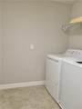 17349 Old Tobacco Road - Photo 14