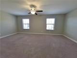 17349 Old Tobacco Road - Photo 15