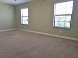 17349 Old Tobacco Road - Photo 16