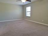17349 Old Tobacco Road - Photo 17