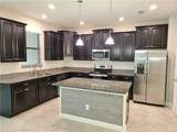 17349 Old Tobacco Road - Photo 2