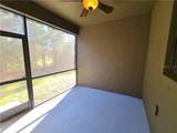 17349 Old Tobacco Road - Photo 24