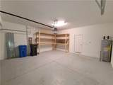 17349 Old Tobacco Road - Photo 25