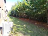17349 Old Tobacco Road - Photo 26