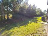 17349 Old Tobacco Road - Photo 27