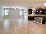 17349 Old Tobacco Road - Photo 6