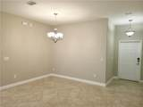 17349 Old Tobacco Road - Photo 8