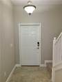 17349 Old Tobacco Road - Photo 9
