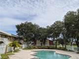 302 Lake Parsons Green - Photo 22