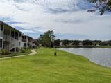 302 Lake Parsons Green - Photo 24