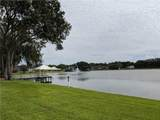 302 Lake Parsons Green - Photo 25