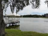 302 Lake Parsons Green - Photo 26