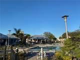 13108 Zolo Springs Circle - Photo 32