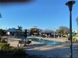 13108 Zolo Springs Circle - Photo 33