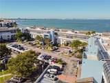 5279 Isla Key Boulevard - Photo 3