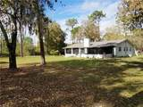 7620 County Line Road - Photo 12
