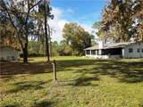 7620 County Line Road - Photo 13