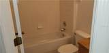 7407 Oxford Garden Circle - Photo 14