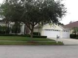 5427 Silver Charm Terrace - Photo 1
