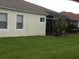 5427 Silver Charm Terrace - Photo 3