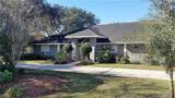7719 Fox Squirrel Circle - Photo 1