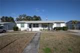 2268 Palmwood Drive - Photo 1