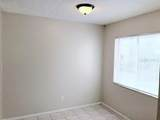 7504 Presley Place - Photo 10