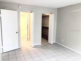 7504 Presley Place - Photo 12