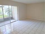 7504 Presley Place - Photo 2
