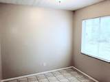 7504 Presley Place - Photo 4