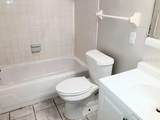 7504 Presley Place - Photo 7