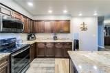 818 White Heron Boulevard - Photo 22