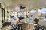 818 White Heron Boulevard - Photo 48